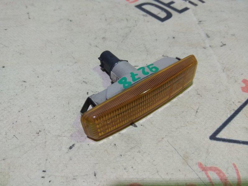 Повторитель в крыло Bmw 5 Серия E39 M52B28TU 1998