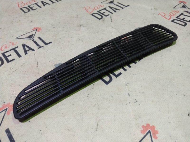 Вентиляционная решетка Bmw 5 Серия E39 M52B28TU 1998 задняя правая