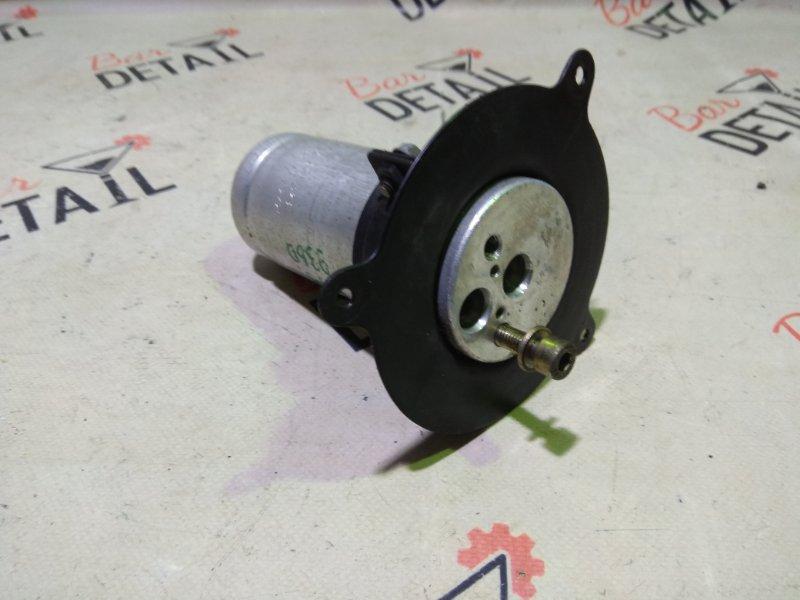 Бачок осушителя кондиционера Bmw 5 Серия E39 M52B28TU 1998