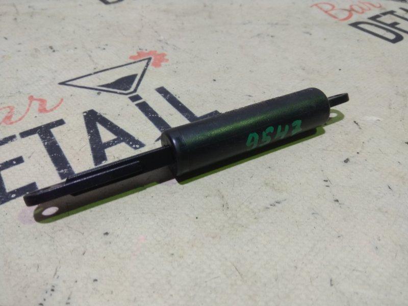 Амортизатор бардачка Bmw 5 Серия E39 M54B30 2001