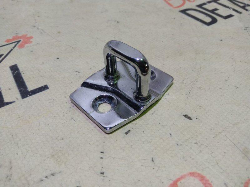 Петля замка двери Bmw 3 Серия E90 N46B20 2006