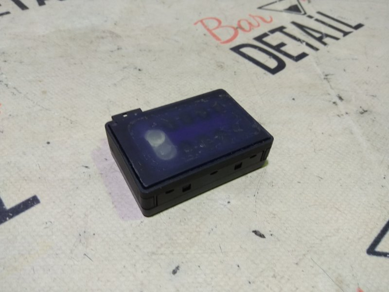 Датчик дождя Bmw 3 Серия E90 N46B20 2006