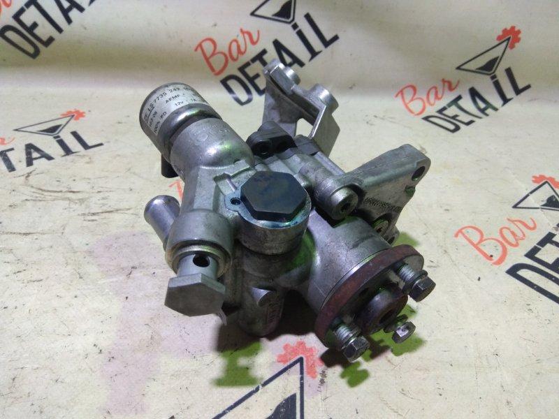 Гидроусилитель руля (гур) Bmw 5 Серия E61 N52B25 2007