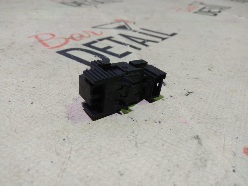 Выключатель стоп сигнала Bmw 5 Серия E60 N62B44 2004