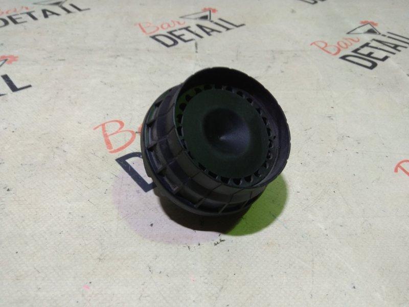 Сигнал звуковой Bmw 5 Серия E61 N52B25 2007