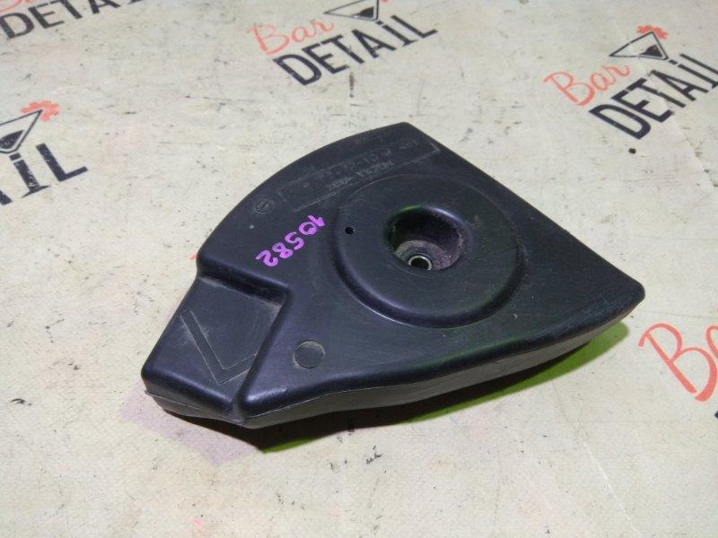 Кожух балки Bmw 5 Серия E39 M54B25 2001 задний левый