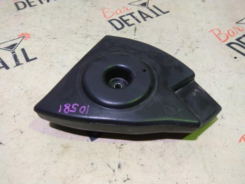 Кожух балки Bmw 5 Серия E39 M54B25 2001 задний правый