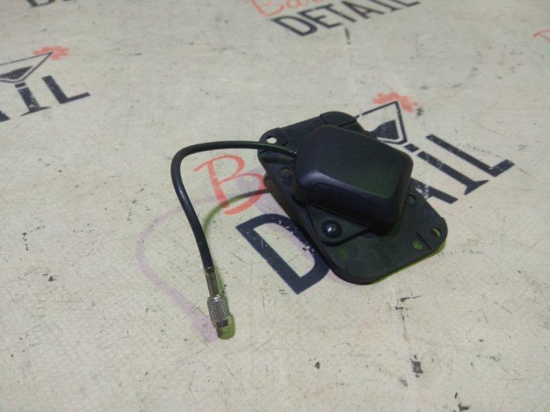 Антенна gps Bmw 5 Серия E39 M54B25 2001