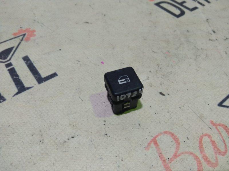 Кнопка центрального замка Bmw 5 Серия E39 M54B25 2001