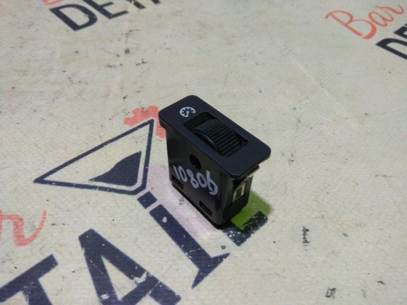 Кнопка управления светом Bmw 5 Серия E39 M54B25 2001