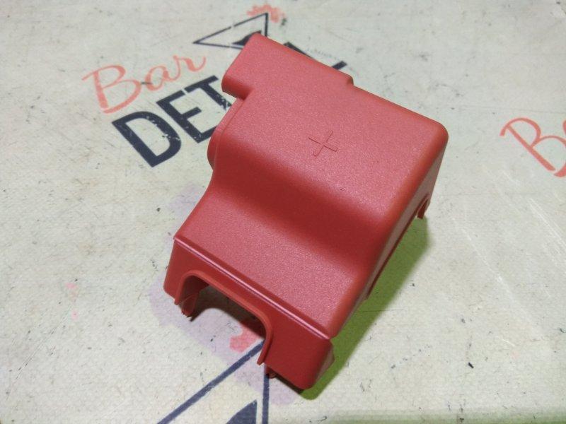Колпачок Bmw 5 Серия E39 M54B30 2001