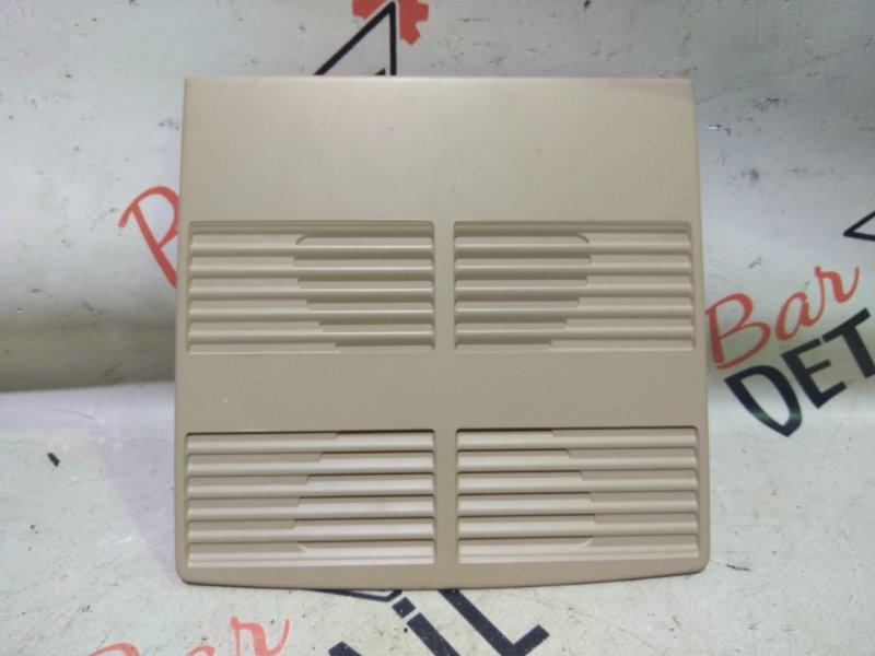 Накладка потолка Bmw 5 Серия E60 N62B44 2004