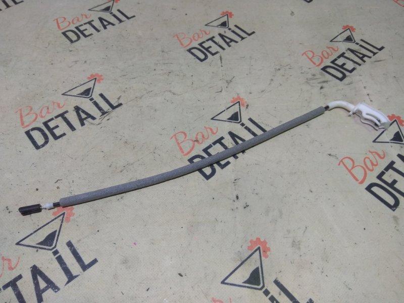 Тросик ручки двери внутренний Bmw 5 Серия E61 N52B25 2007