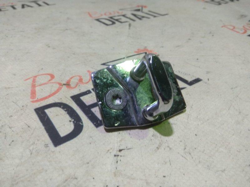 Петля замка двери Bmw 5 Серия E61 N52B25 2007