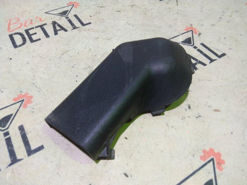 Колпачок Bmw 5 Серия E61 N52B25 2007 задний левый