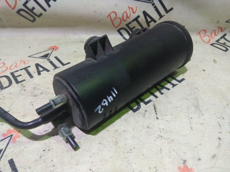 Абсорбер (угольный фильтр) Bmw 5 Серия E39 M54B25 2001
