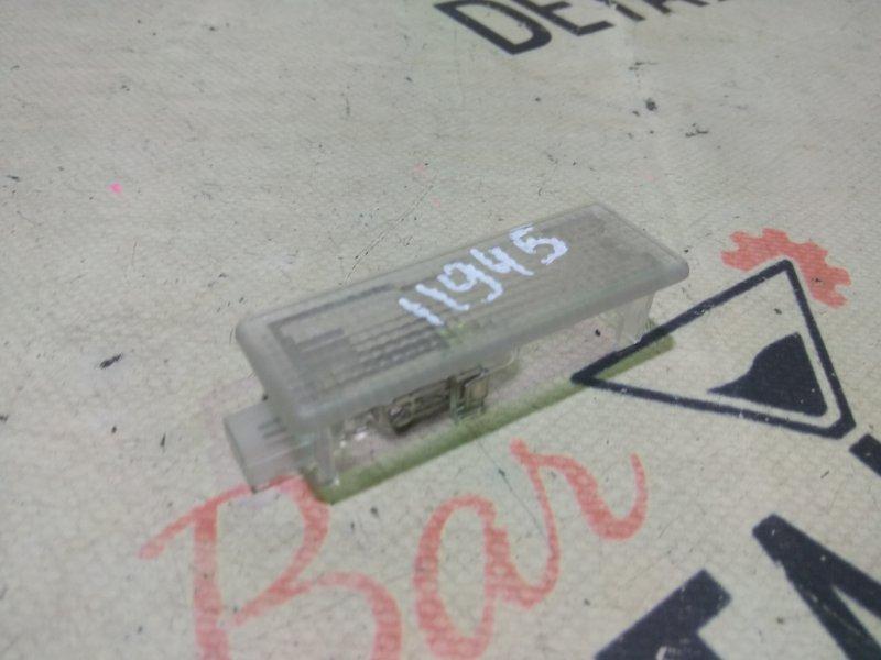 Плафон салонный Bmw 5 Серия E60 N62B44 2004