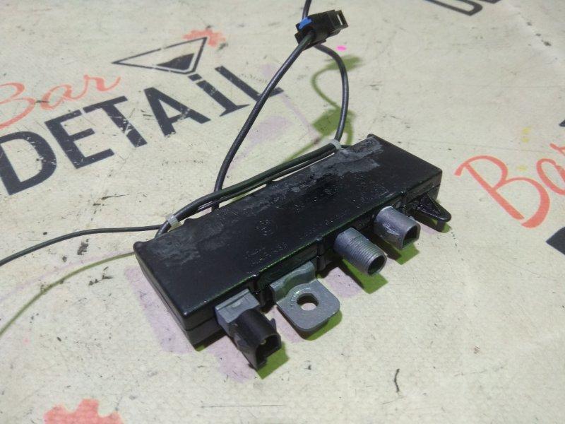 Усилитель антенны Bmw 5 Серия E39 M54B30 2001