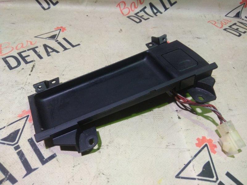 Прикуриватель Bmw 5 Серия E39 M54B30 2001