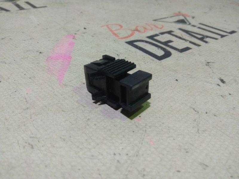 Выключатель стоп сигнала Bmw 5 Серия E39 M54B30 2001