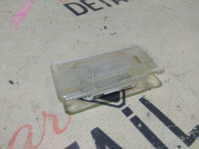Плафон салонный Bmw 5 Серия E39 M54B30 2001