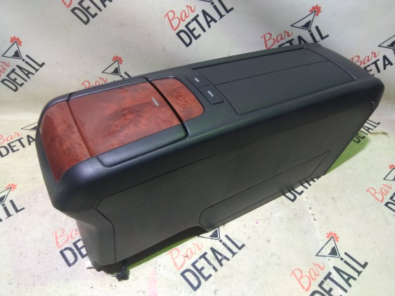 Консоль центральная Lexus Rx330 MCU38L-AWAGKA 3MZFE 2003