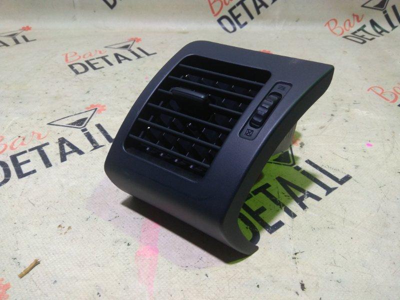 Вентиляционная решетка Lexus Rx330 MCU38L-AWAGKA 3MZFE 2003 передняя правая
