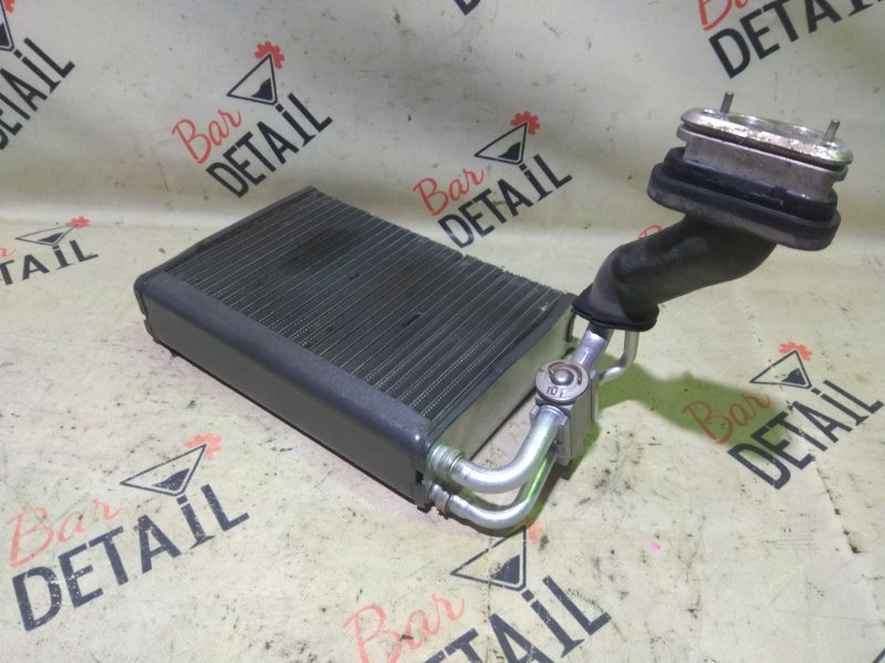 Испаритель кондиционера Bmw 5 Серия E39 M54B30 2001