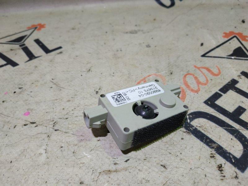 Усилитель антенны Bmw 5 Серия E61 N52B25 2007