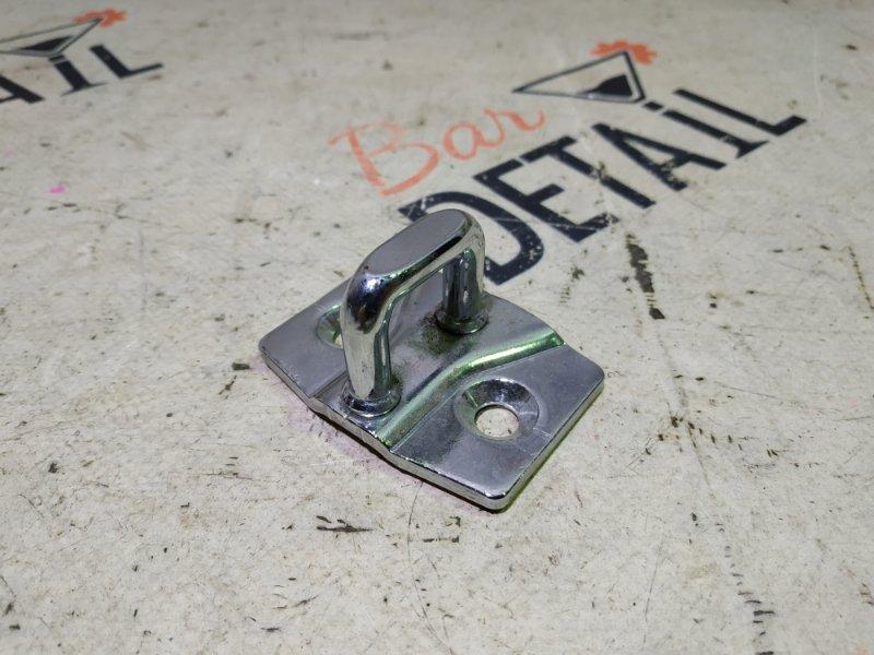 Петля замка двери Bmw 5 Серия E60 N62B44 2004