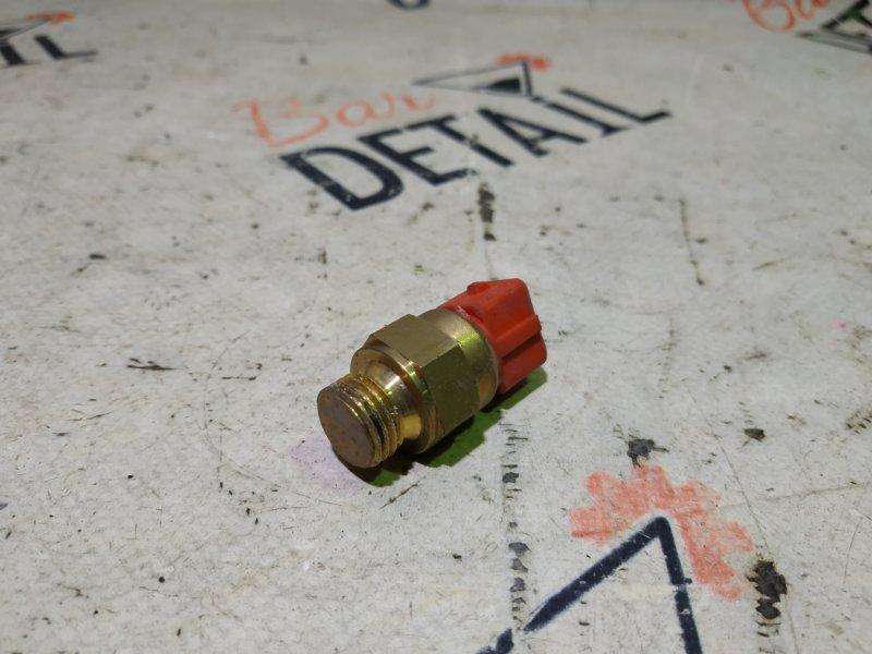 Датчик температуры термовыключатель Bmw X5 E53 M54B30 2002