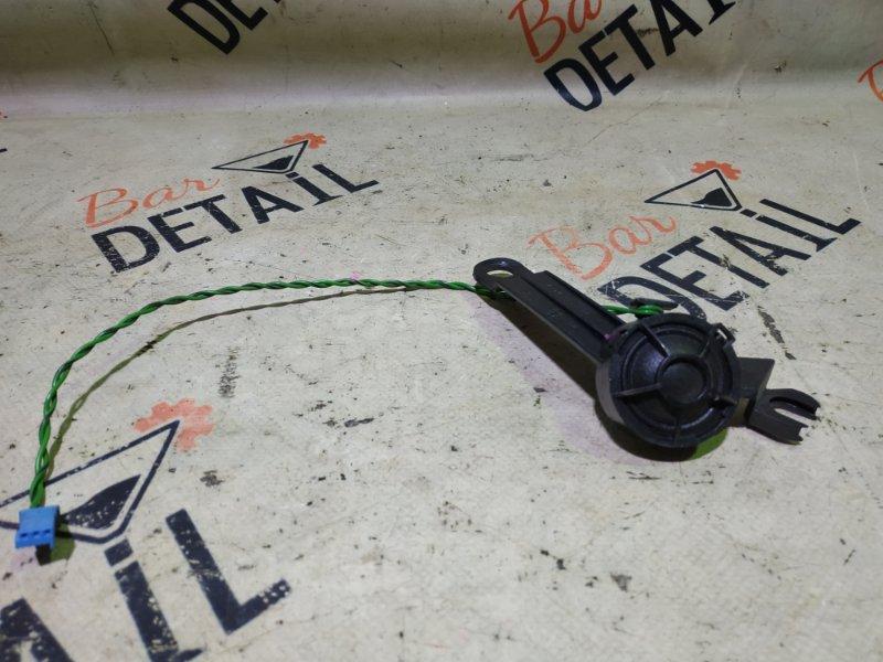 Динамик вч дверной Bmw X5 E53 M54B30 2002 передний правый