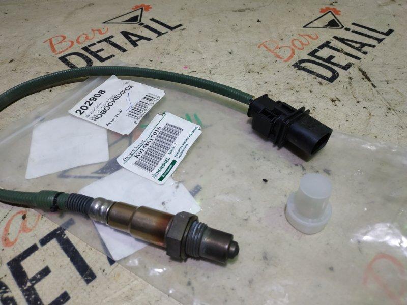 Датчик кислородный (лямбда-зонд) Bmw