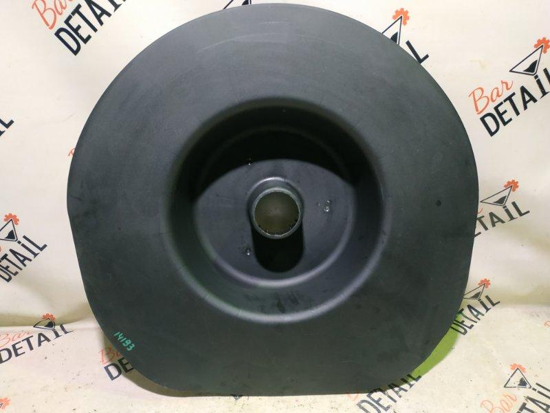 Крышка запасного колеса Bmw 3 Серия E46 N42 2003
