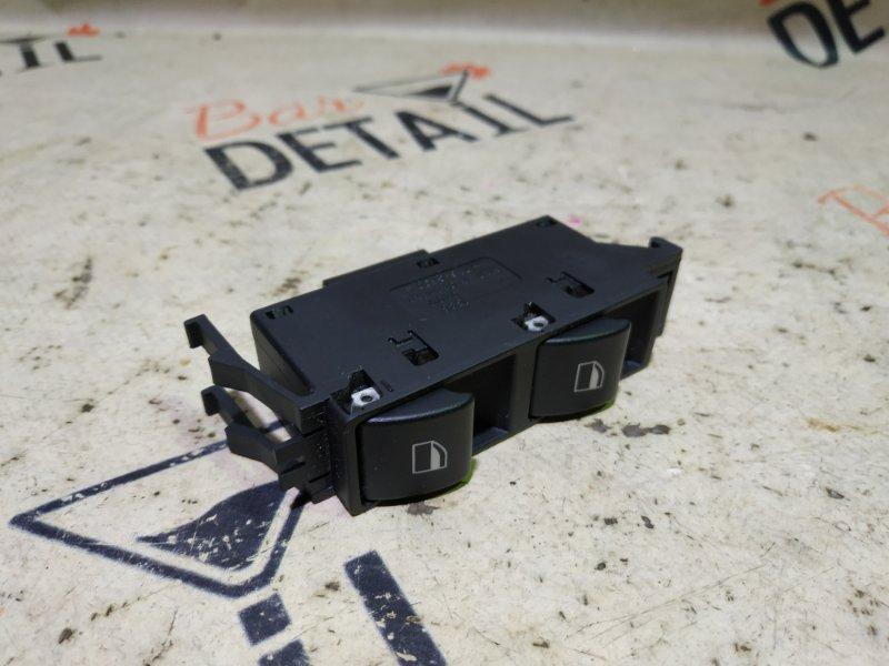 Кнопка стеклоподъемника Bmw 3 Серия E46 N42 2003