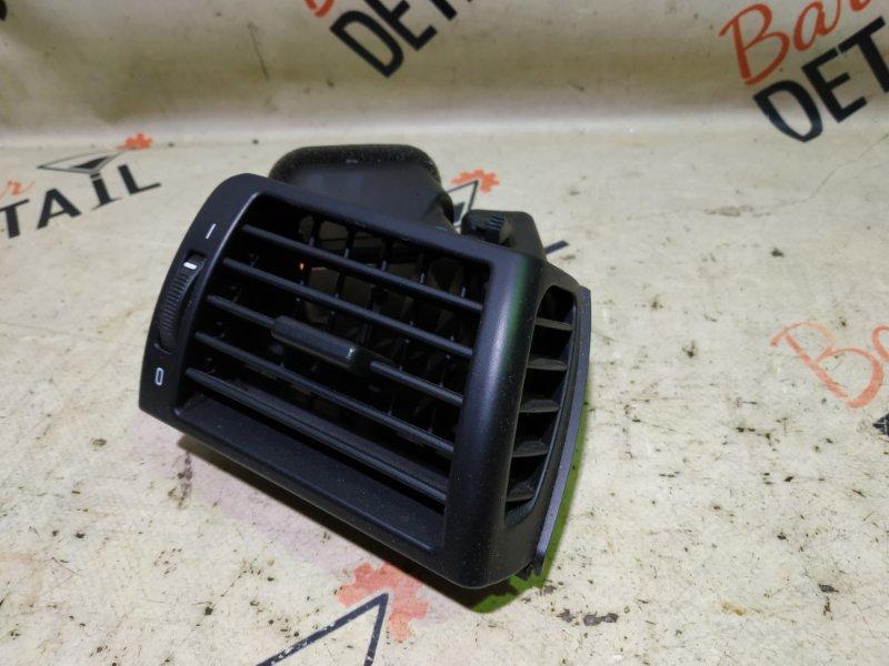 Вентиляционная решетка Bmw 3 Серия E46 N42 2003 передняя правая