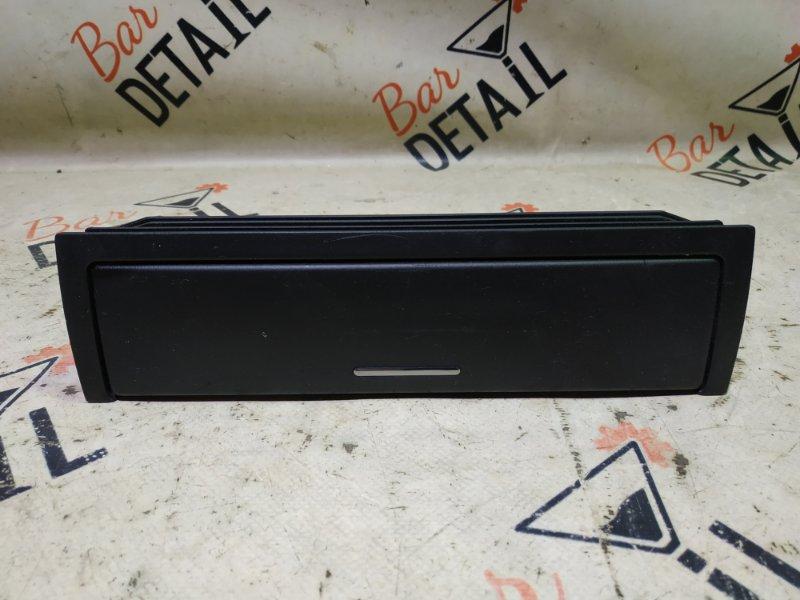 Ящик консоли Bmw 3 Серия E46 N42 2003
