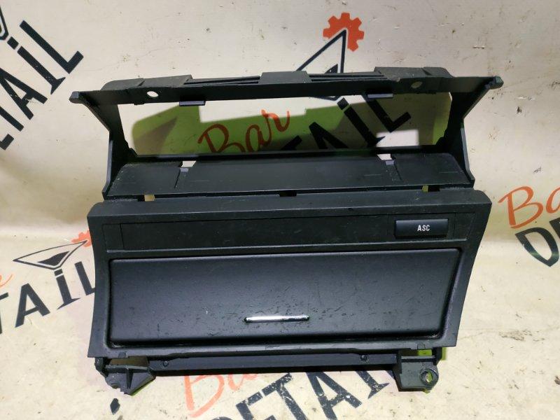 Прикуриватель Bmw 3 Серия E46 N42 2003