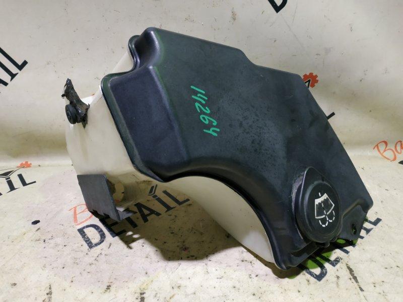 Бачок стеклоомывателя Bmw 3 Серия E46 N42 2003