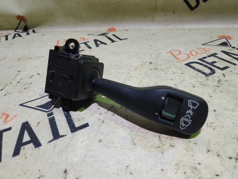 Переключатель стеклоочистителя Bmw 3 Серия E46 N42 2003 правый