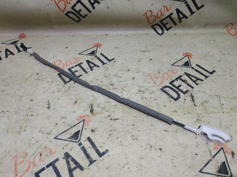 Тросик ручки двери внутренний Bmw 3 Серия E46 N42 2003