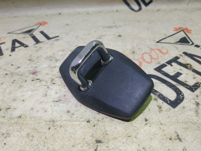 Петля замка двери Bmw 3 Серия E46 N42 2003
