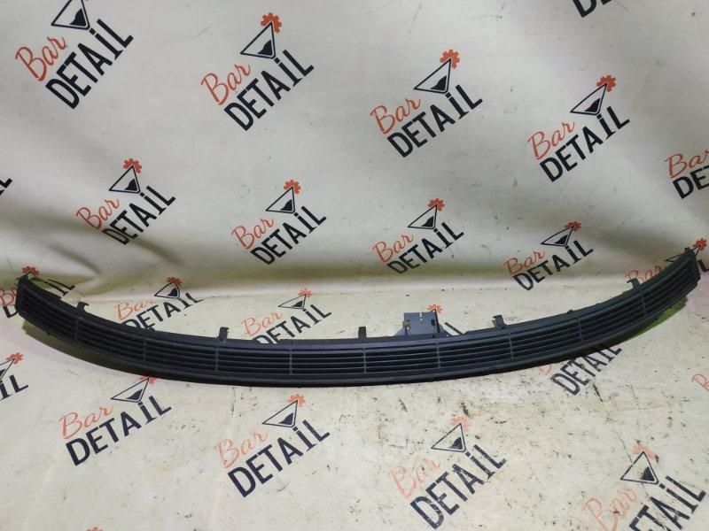 Вентиляционная решетка Bmw 3 Серия E46 N42 2003 задняя