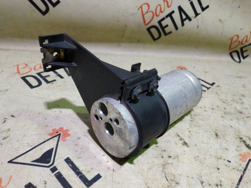 Бачок осушителя кондиционера Bmw 3 Серия E46 N42 2003