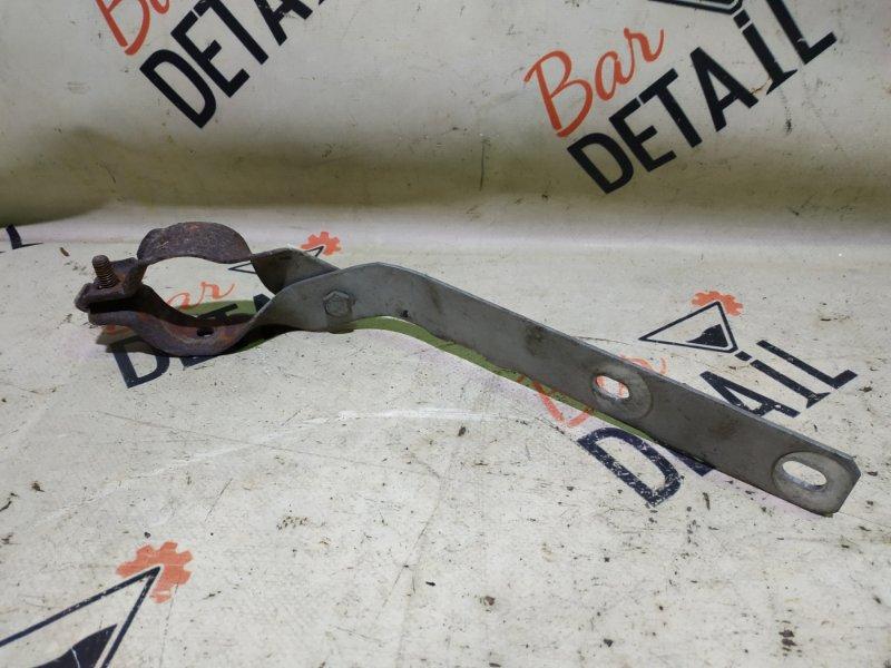 Крепление глушителя Bmw 3 Серия E46 N42 2003