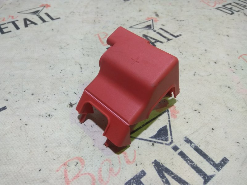 Колпачок Bmw 3 Серия E46 N42 2003