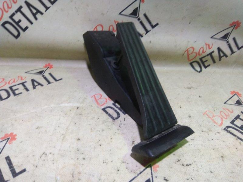 Педаль газа Bmw 3 Серия E46 N42 2003