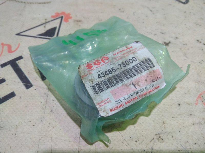 43485-73000 SUZUKI Стопорная втулка ступицы