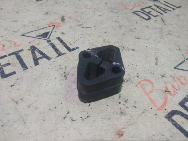 Крепление глушителя Bmw 3 Серия E90 N46B20 2006 заднее