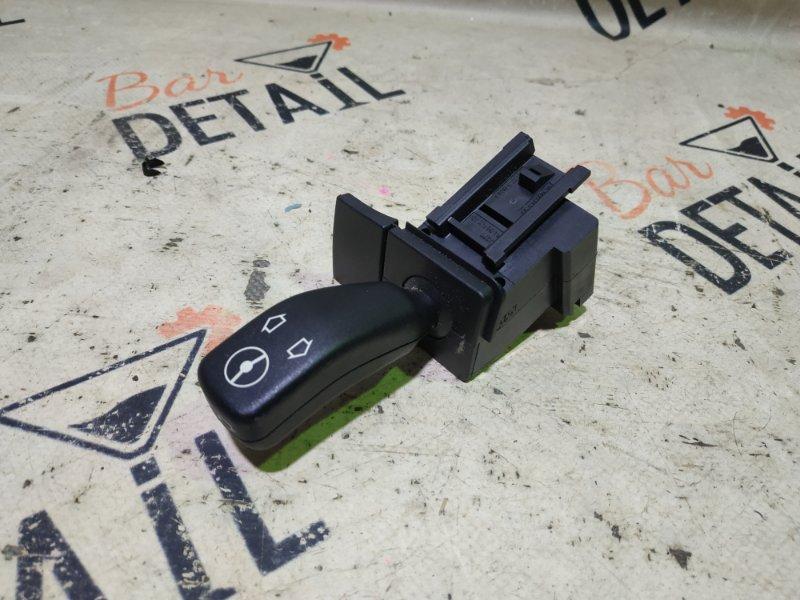 Переключатель регулировки рулевой колонки Bmw 5 Серия E39 M54B30 2003